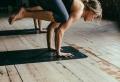 Les bienfaits du yoga – comment obtenir le maximum d'effet de la pratique
