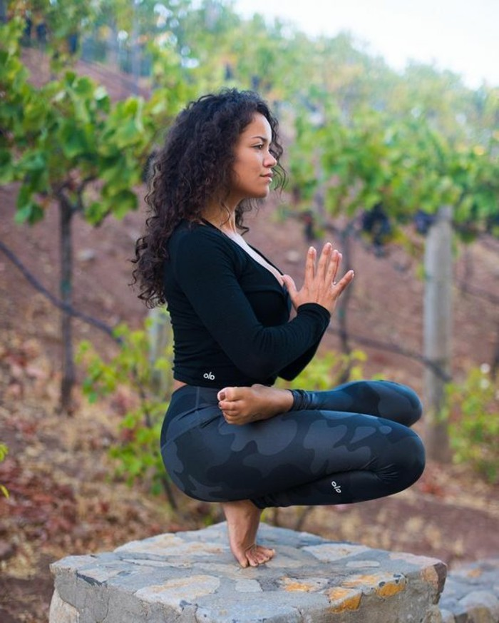 les-bienfaits-du-yoga-developper-sa-resistance-physique-et-emotionnelle