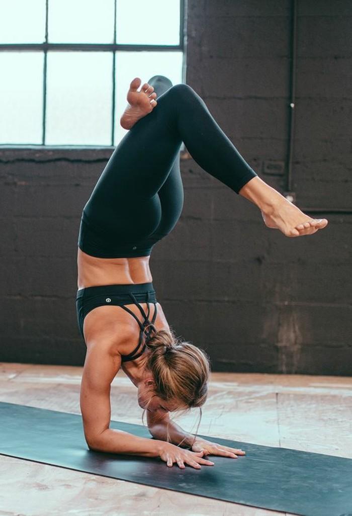 les-bienfaits-du-yoga-force-et-equilibre-pratique-yoga