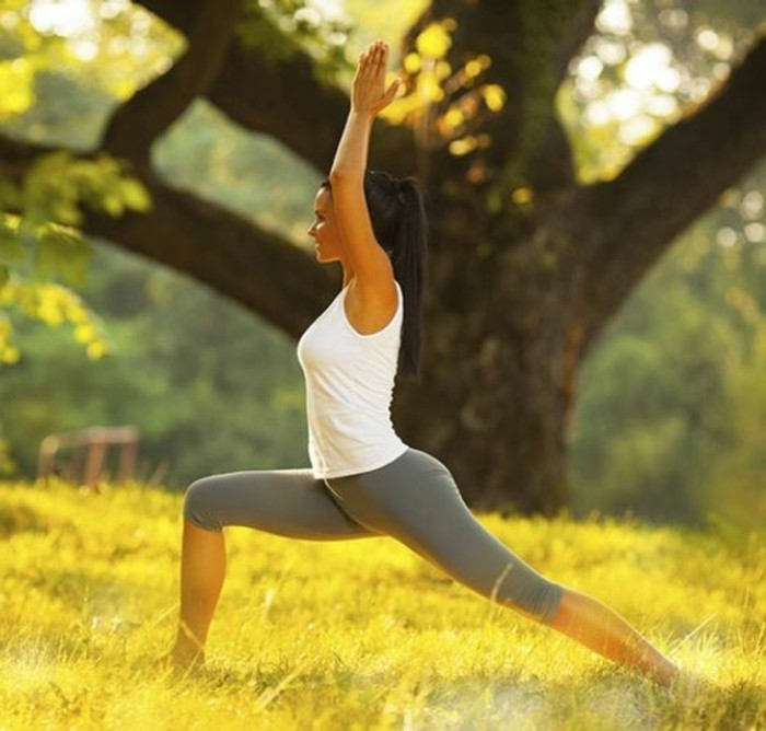 les-bienfaits-du-yoga-guerrier-posture-de-force-et-equilibre