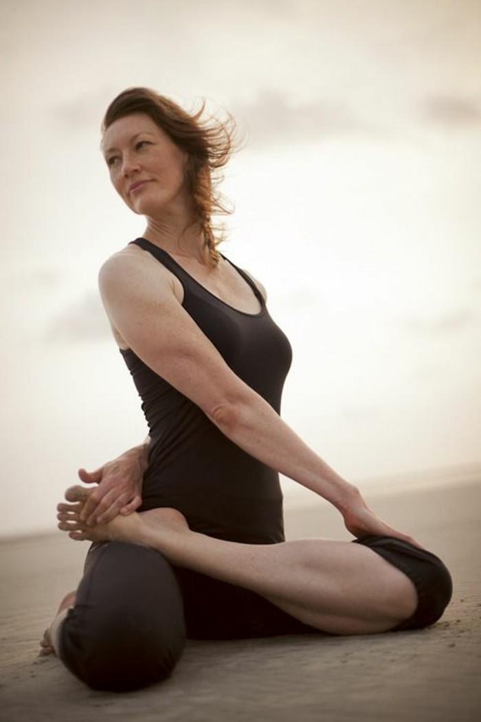 les-bienfaits-du-yoga-partie-interieure-des-jambes