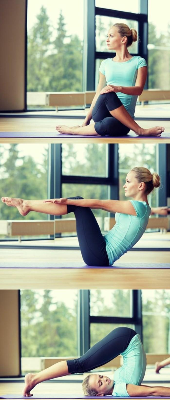 les-bienfaits-du-yoga-pratiquer-du-yoga-a-la-maison
