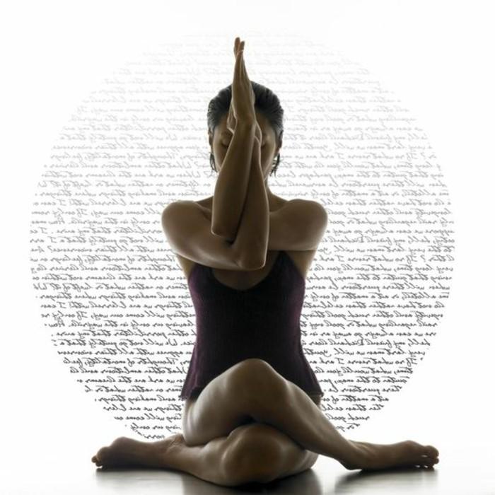 les-bienfaits-du-yoga-pratiquer-du-yoga-pose-vache