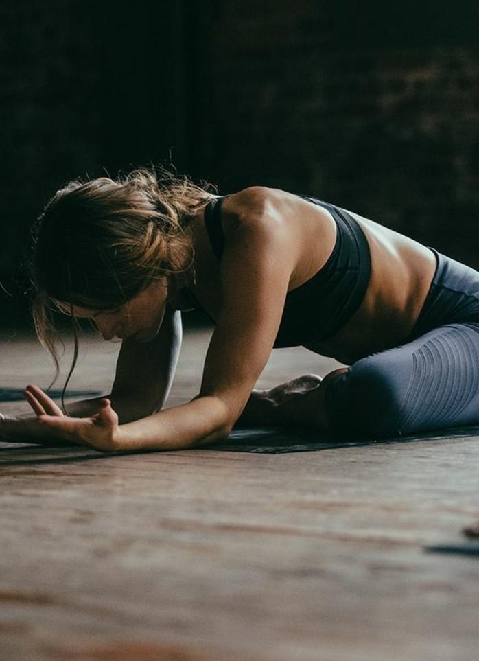 les-bienfaits-du-yoga-reprendre-ses-forces-physiques