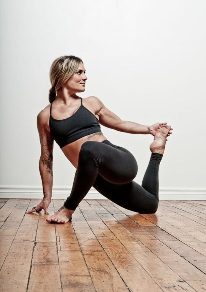 les-bienfaits-du-yoga-trouver-son-balance-et-la-paix-interieure