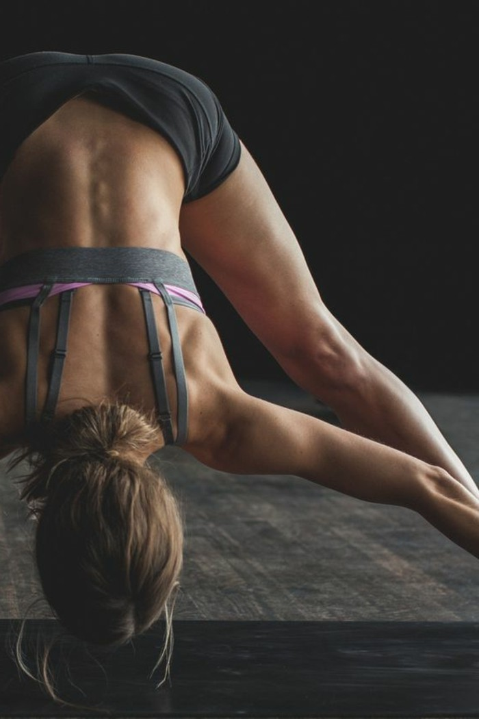 les-bienfaits-du-yoga-une-pratique-aui-augmente-la-vitalite