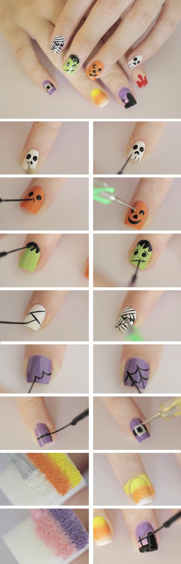les-photos-ongles-decores-modele-d-ongle-en-gel-tuto-comment-faire
