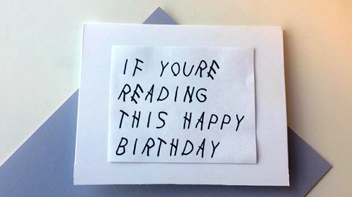 ma-carte-bon-anniversaire-carte-de-joyeux-anniversaire-message
