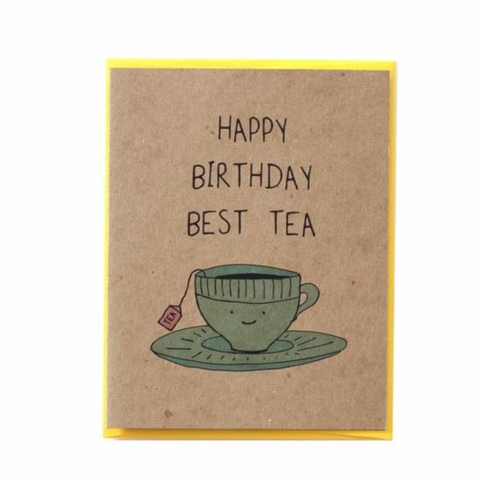 ma-carte-bon-anniversaire-carte-de-joyeux-anniversaire-the
