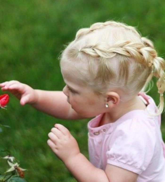 magnifique-coiffure-bebe-tresses-indiennes-tres-sympas