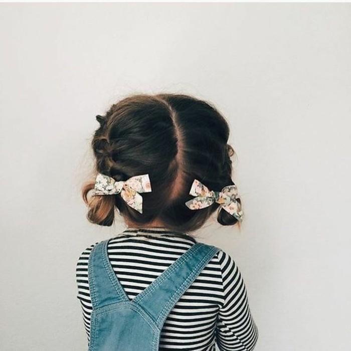 magnifique-coiffure-petite-fille-bebe-avec-des-tresses-tres-sympathiques