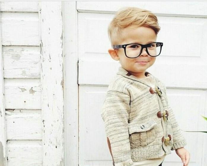 magnifique-coupe-garcon-pour-un-enfant-tres-sage-idee-geniale
