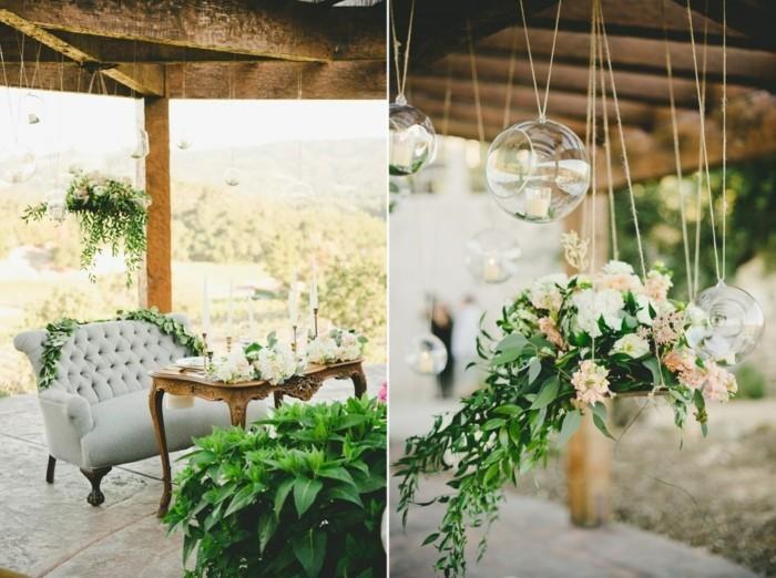 decoration mariage chic et pas cher