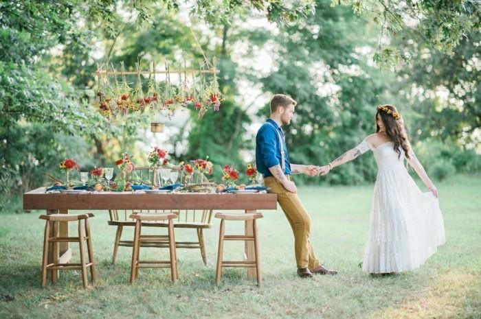 magnifique-deco-mariage-pas-cher-choisir-la-meilleure-magnifique-couple