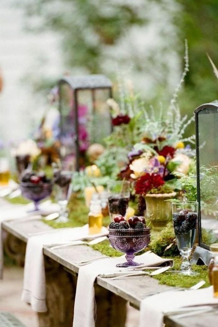 magnifique-deco-mariage-pas-cher-choisir-la-meilleure-table-bien-decoree
