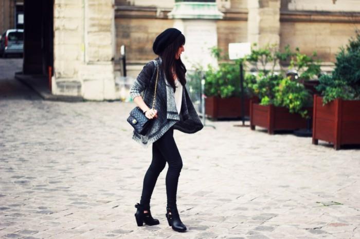 magnifique-idee-bottine-tendance-boots-tendance-tenue