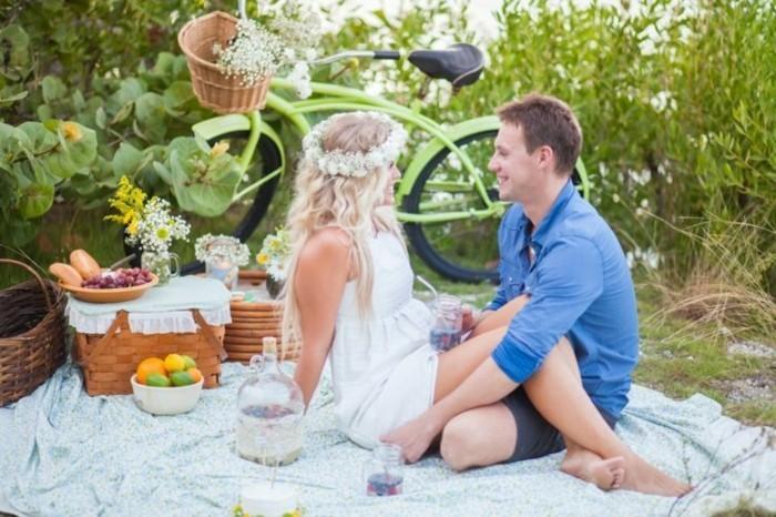 magnifique-idee-demande-mariage-romantique-pique-nique-amoureux-resized