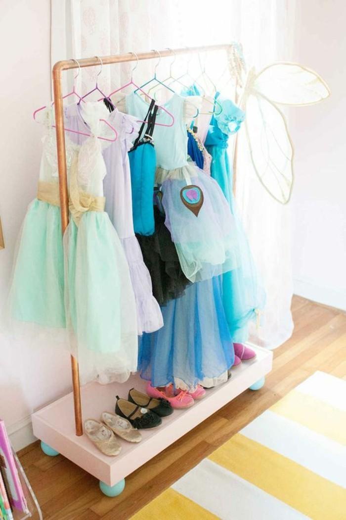 magnifique-idee-organiser-soiree-halloween-deguisement-princesse