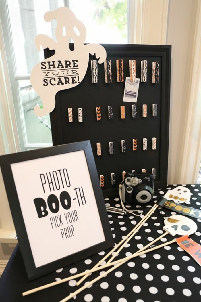 magnifique-idee-organiser-soiree-halloween-photo-endroit