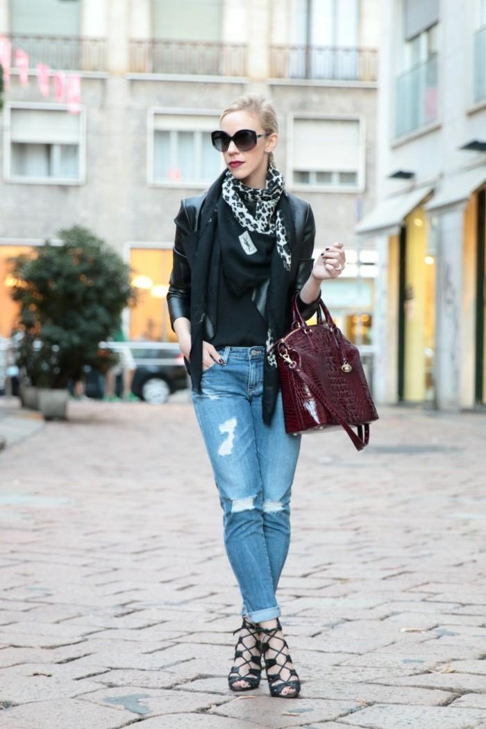 magnifique-perfecto-schott-femme-vestes-cuir-stylee-tenue-a-talon