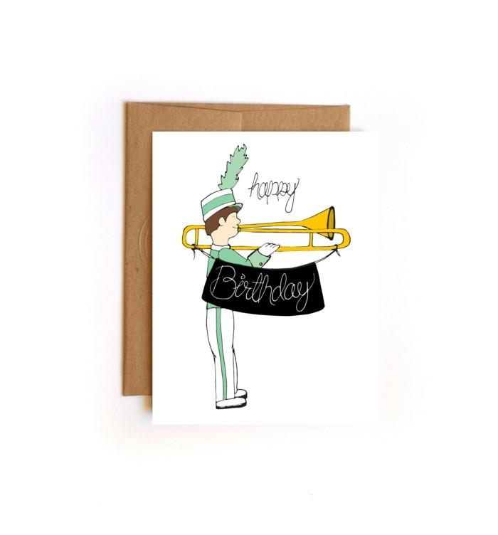 magnifiques-idees-comment-faire-carte-joyeuse-anniversaire-belle-geek
