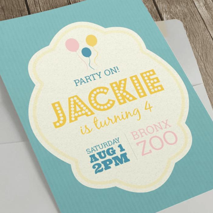 magnifiques-idees-comment-faire-carte-joyeuse-anniversaire-de-vous