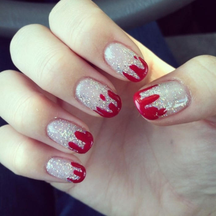 manucure-simple-idee-ongle-inspiration