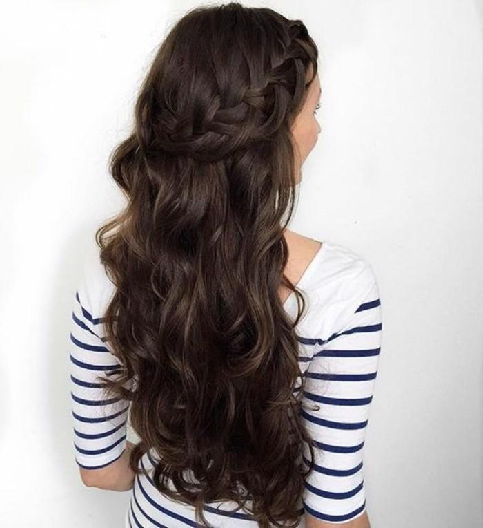 marron-glace-couleur-cheveux-longs-quelle-couleur-choisir-pour-cheveux-longs
