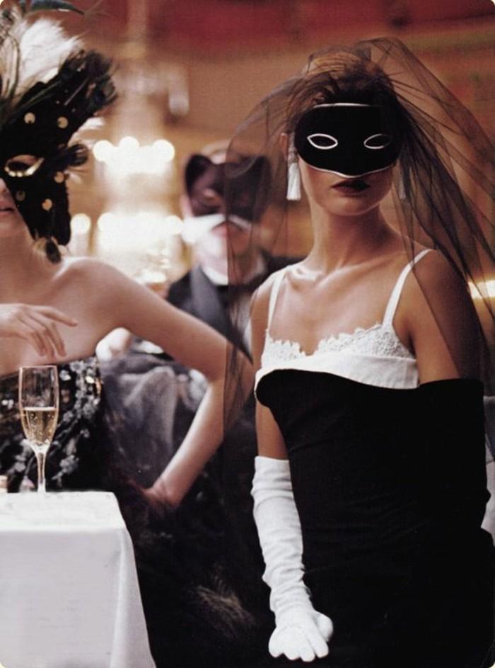 masque-deguisement-costumes-carnaval-bal-masque