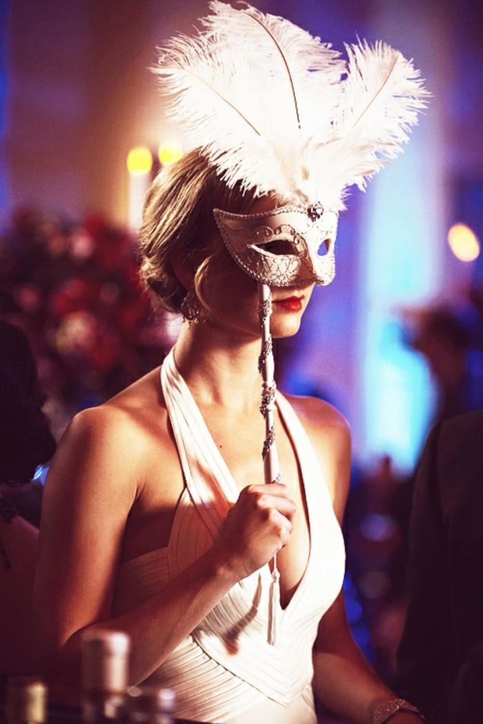masque-deguisement-costumes-carnaval