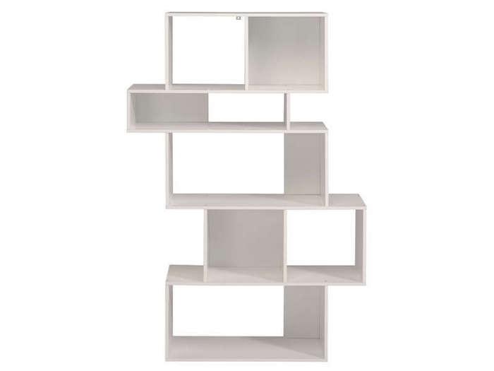 meuble-bibliotheque-conforama-etagere-murale-pour-livre