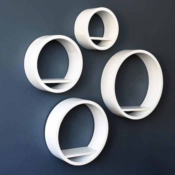 meuble-bibliotheque-etagere-murale-blanche-ronde-circulaire-contemporain-design