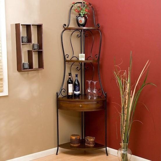 meuble-fer-et-bois-angle-deco-salon-vintage