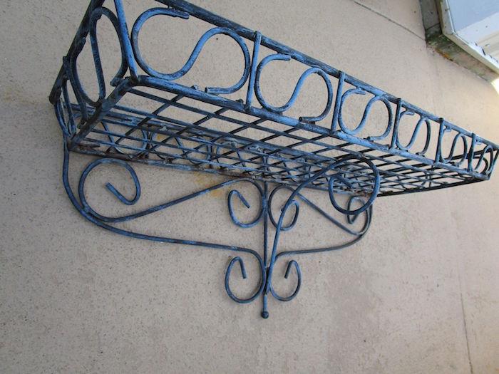 meuble-fer-etagere-metal-forge-vintage