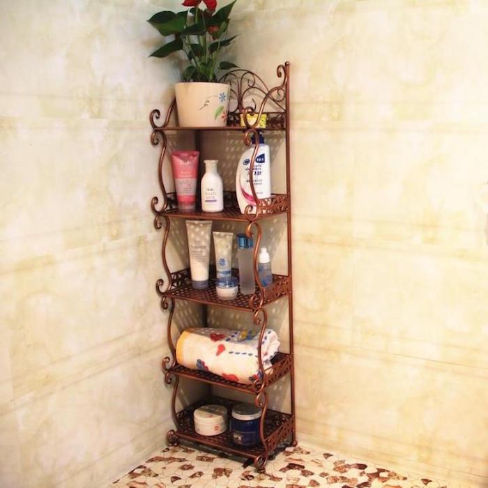 meuble-fer-salle-de-bain-deco-vintage