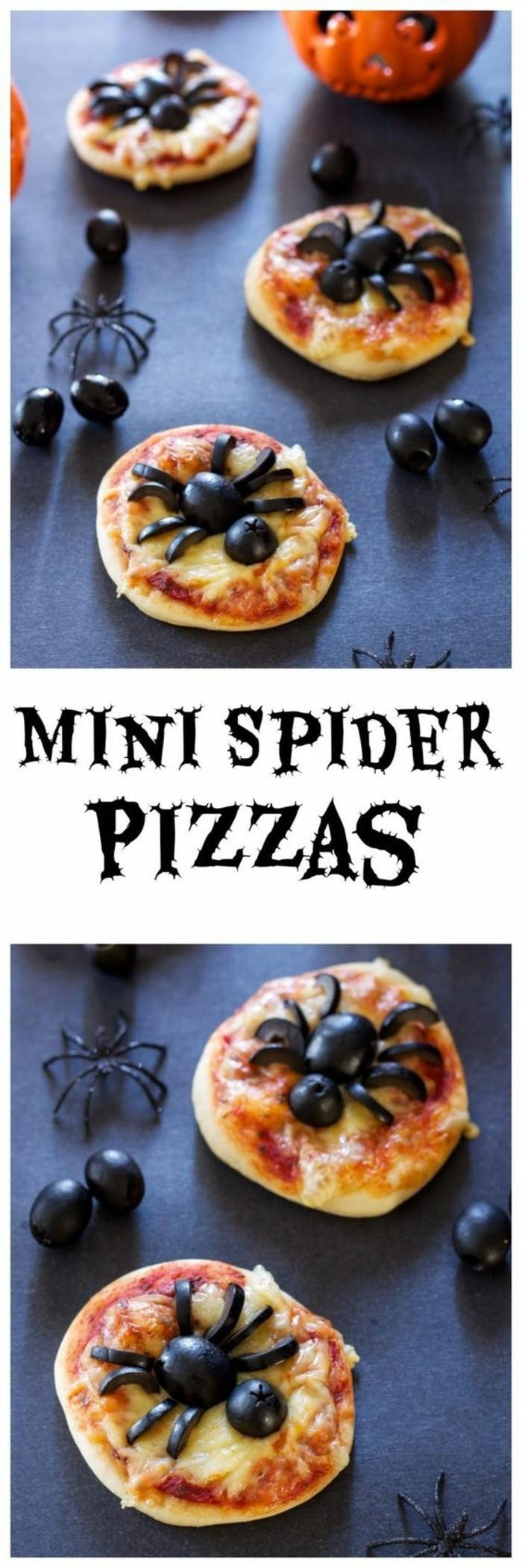 miraculeuse-soiree-sorciere-belle-costume-idee-vos-pizza-mini