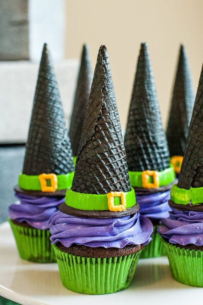 miraculeuse-soiree-sorciere-belle-costume-idees-cupcake