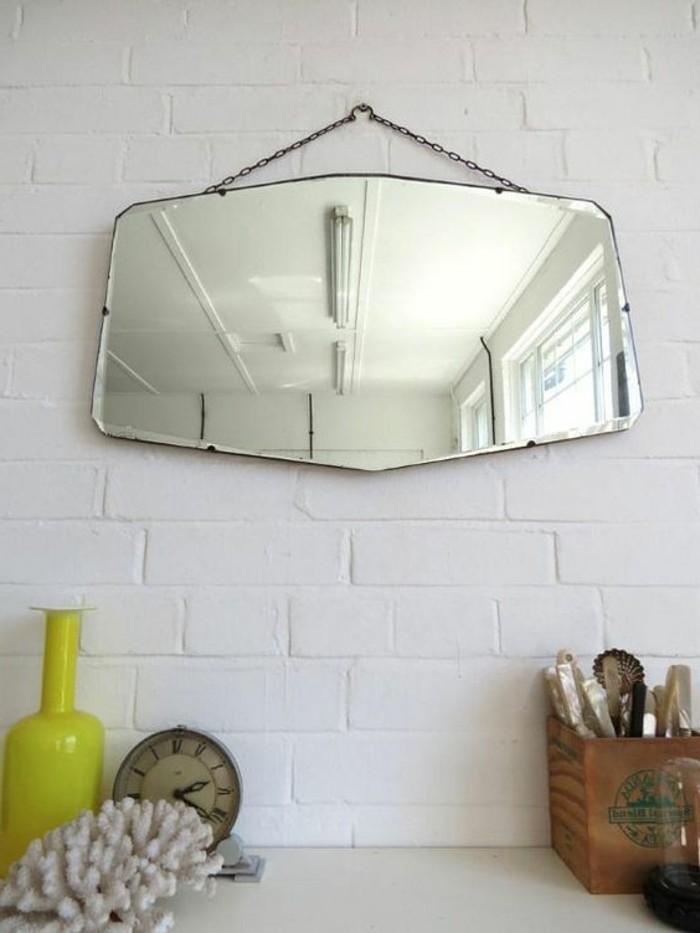 miroir-original-decoratif-miroir-mural-design