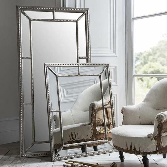 miroir-original-encadrement-sophistique-miroir-grande-taille