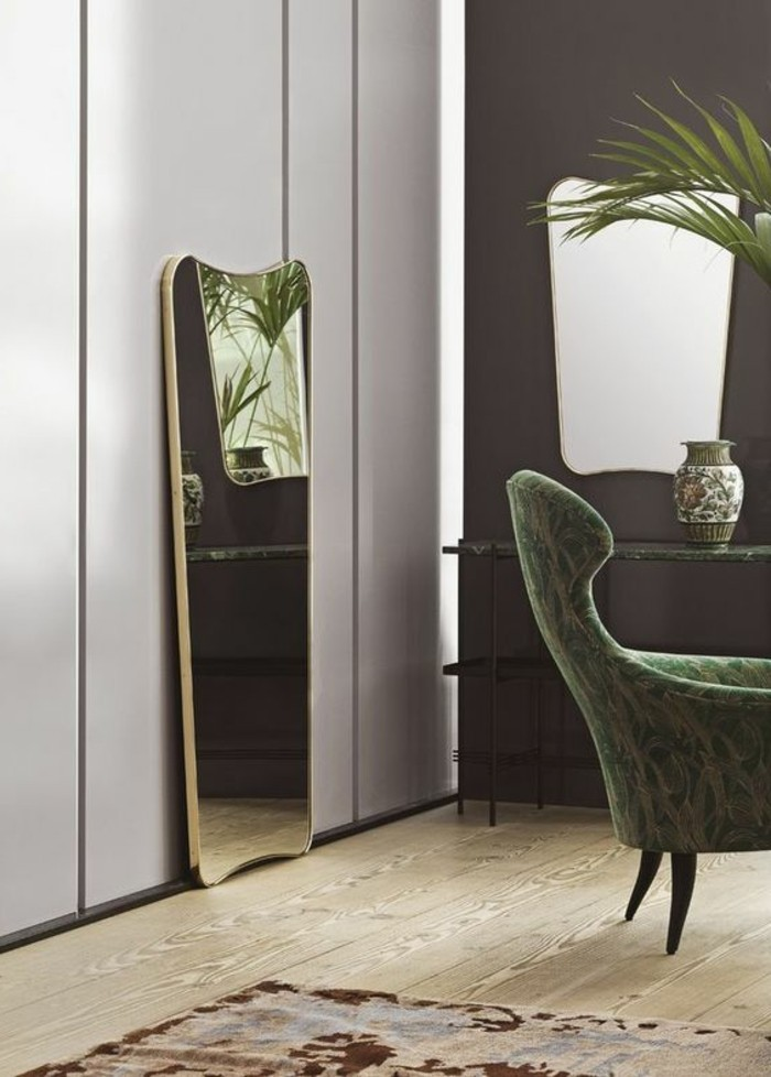 miroir-original-forme-interessante-miroirs-decoratifs