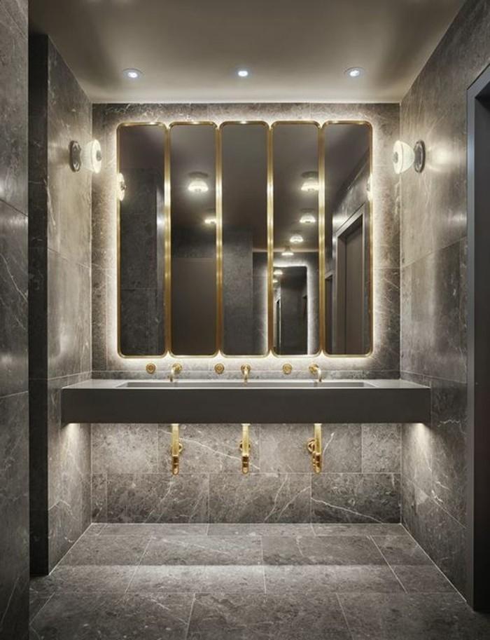 miroir-original-grand-miroir-design-pour-salle-de-bain