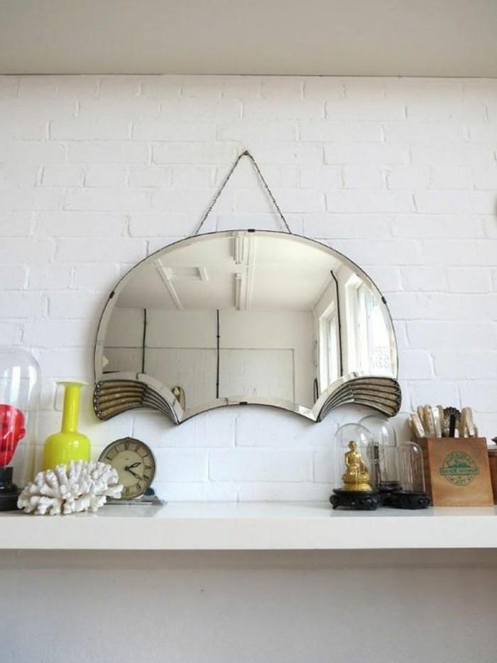 miroir-original-miroir-design-original-sans-encadrement