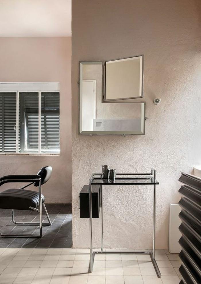 miroir-original-miroir-ludique-style-contemporain