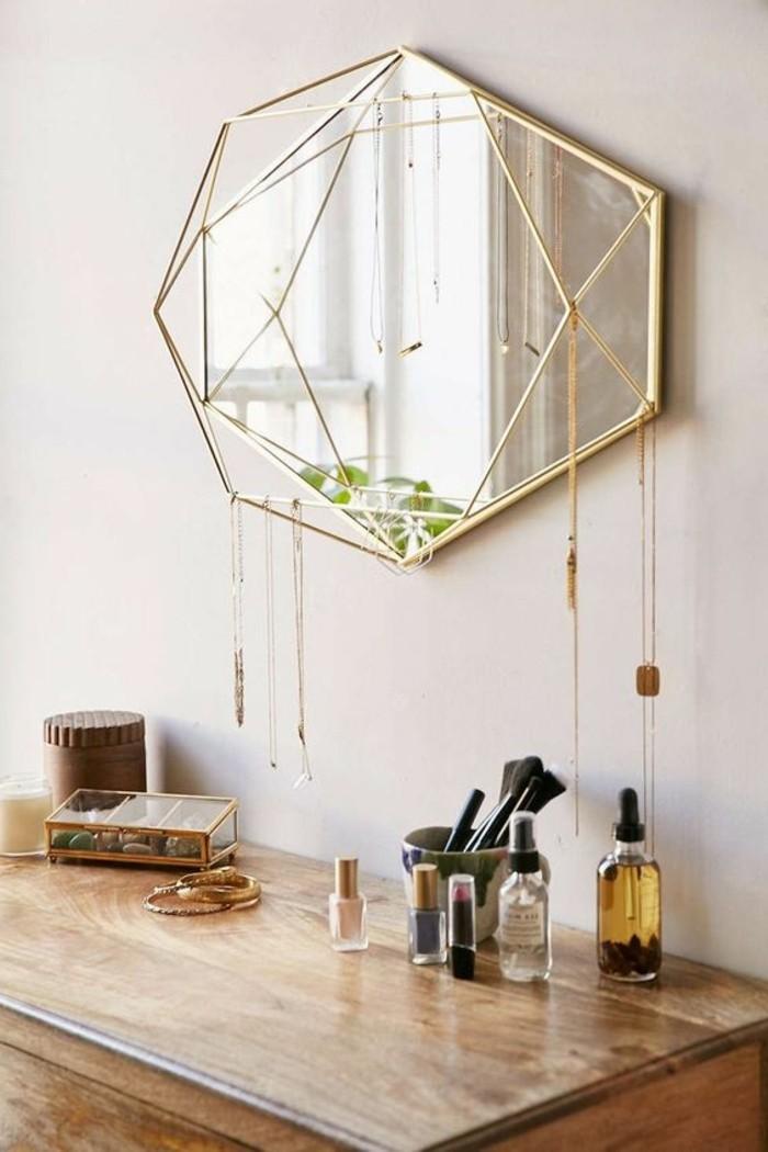 miroir-original-miroir-mural-original-commode-en-bois