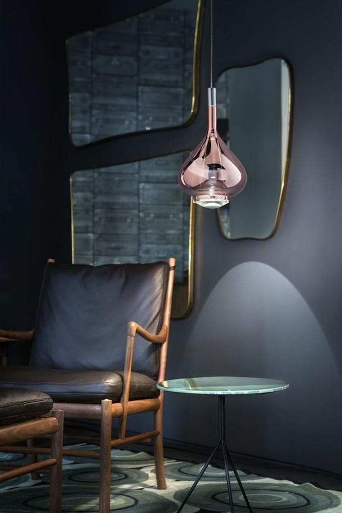 miroir-original-miroirs-decoratifs-muraux-miroirs-modernes