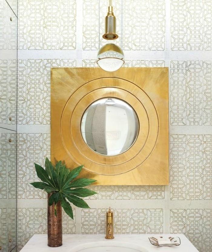 miroir-original-pour-salle-de-bain-miroir-mural-design