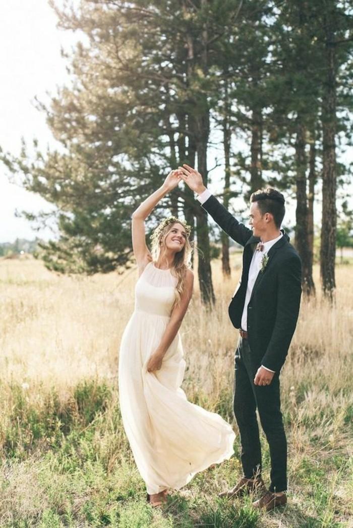 mode-ootd-mariage-robe-de-mariee-champetre-jolie-dancer