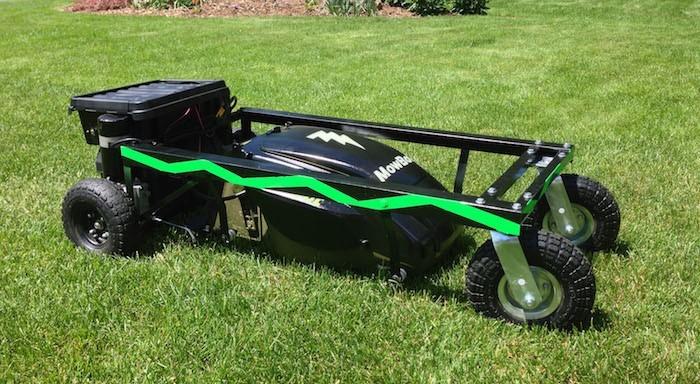 mowbot-tondeuse-robot-design-concept