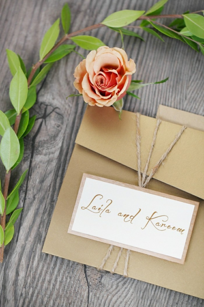 nature-idee-deco-table-mariage-dehors-original-faire-diy-carte-invitation