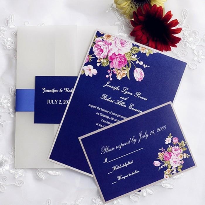 nature-idee-deco-table-mariage-dehors-original-invitee-bleu